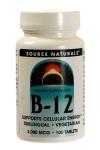 b12-cyanocobalamine-source-naturals-2000mg-100-vegan-tablets