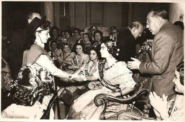 1961-fmv-acto