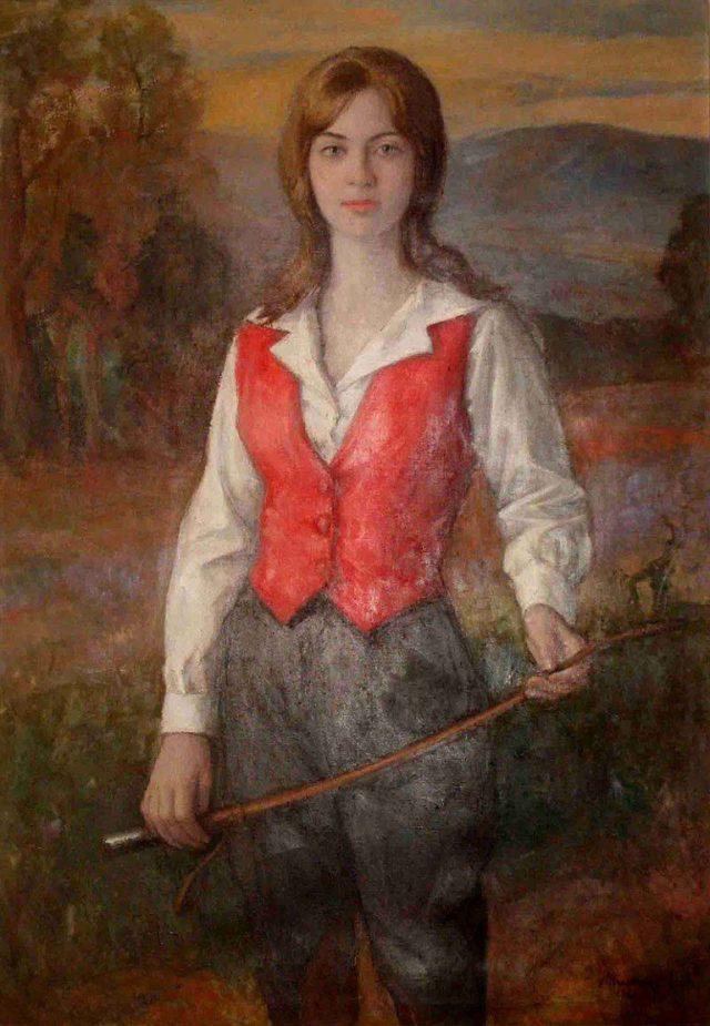 1962-retrato-elisa