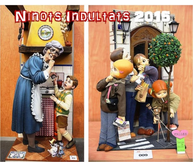 Ninots-Indultats2015
