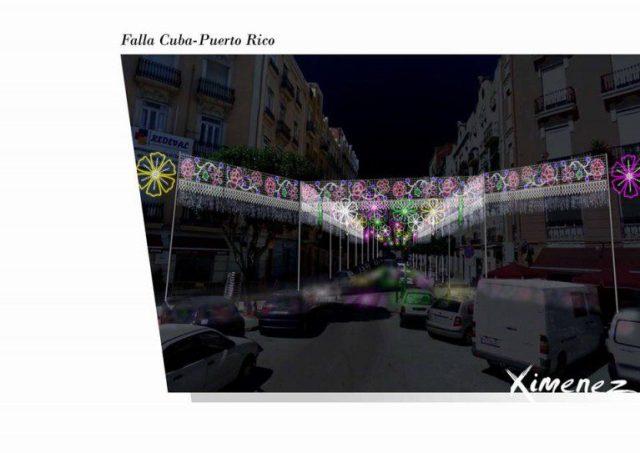 luces2-cuba-puerto-rico2016