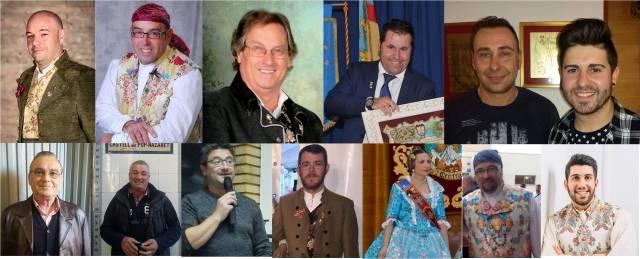 presidentes2-2017