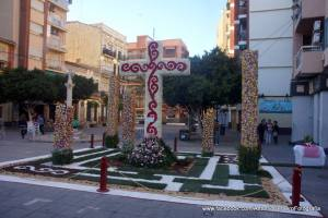 cruz-plaza-cruz