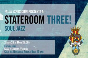 jazz-falla-exposicion