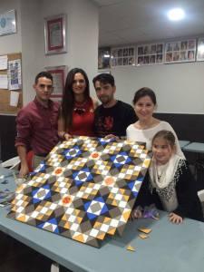 torrent-mosaico (1)