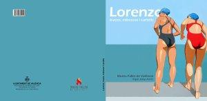 0711 Exposici_Lorenzo_portada_-_Museu_Faller