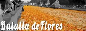 Batalla-de-Flores