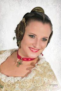 Elena Hermida Agudo Falla Trinidad-Alboraya