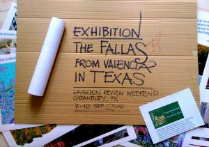 expo-fallas-texas