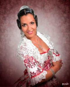 Lidia Hidalgo González Falla Ángel Villena-Pintor Sabater