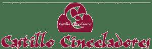 logo-castillo
