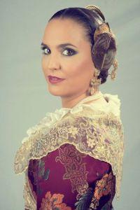 María Casas Ballester Falla Poeta Alberola-Totana