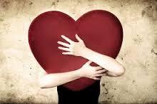 Abraçar de Coração