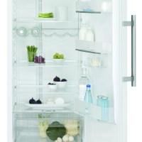 A Minha Casa e Eu: Cozinha – Limpar o frigorífico