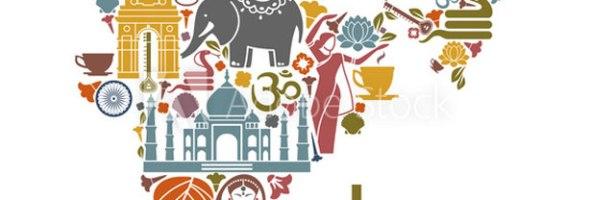 O Yoga e a India
