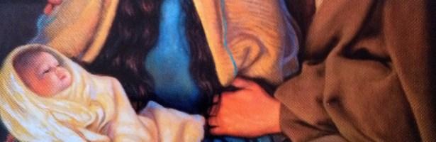 O Meu Olhar Sobre… Deus, segundo Espinoza (Parte 2)