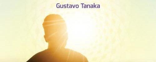 """Livro – """"11 Dias de Despertar"""", de Gustavo Tanaka"""