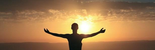 A profunda essência da gratidão