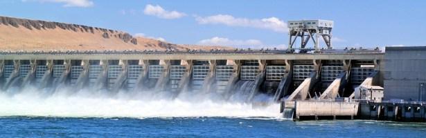 Cuidemos do nosso Planeta: Água