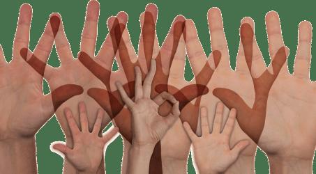"""Voluntariado: """"Ajuda Como Podes"""""""