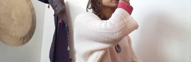 Yoga no Dia a Dia – Nadi Shodhana Pranayama