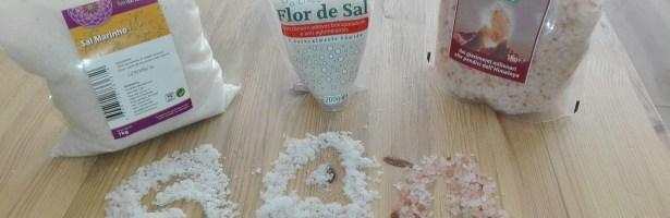 Somos Bio: SAL