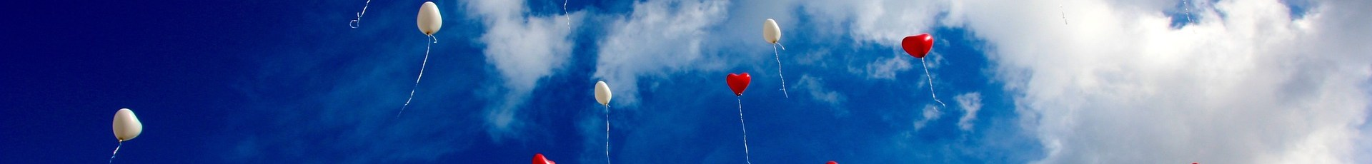 Cria as tuas intenções: Liberta-te em Amor