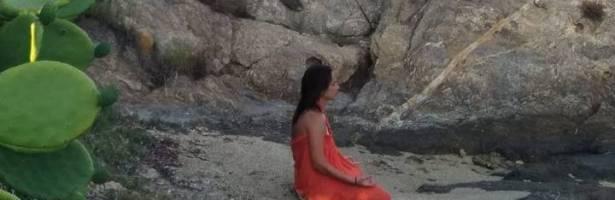 Yoga no dia a Dia – Yoga Sutra Patanjali I -2