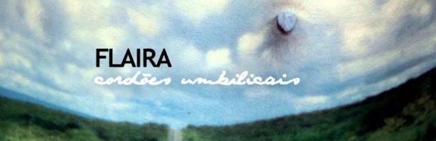 """Playlist: """"Me Curar de Mim"""", por Flaira Ferro"""