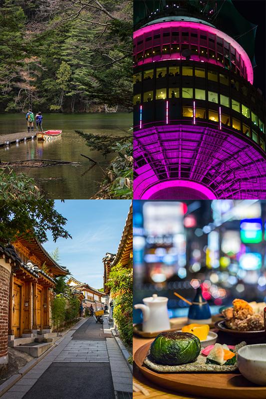 viver-a-viagem-japao-japan-seoul-seul-dicas-de-viagem-travel2