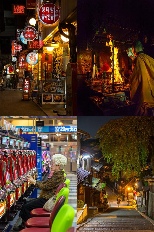 viver-a-viagem-japao-japan-seoul-seul-dicas-de-viagem-travel4