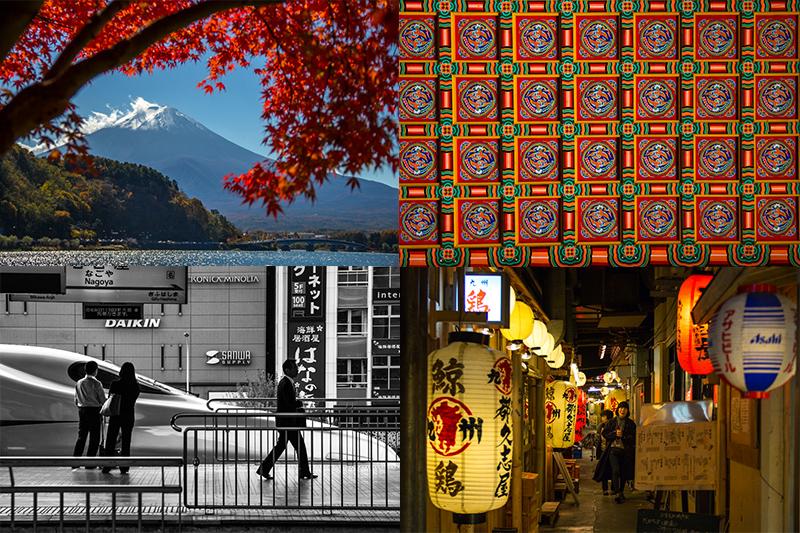 viver-a-viagem-japao-japan-seoul-seul-dicas-de-viagem-travel6