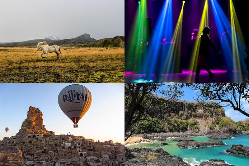 viver-a-viagem-japao-japan-seoul-seul-viagem-travel