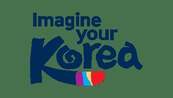 Especialista em viagens à Coréia do Sul pela KTO (Korea National Tourism Organization)