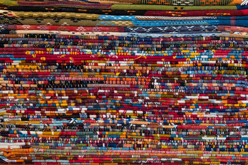 Viver a Viagem - Erg Chigaga - Marrocos - Alexandre Disaro - 08