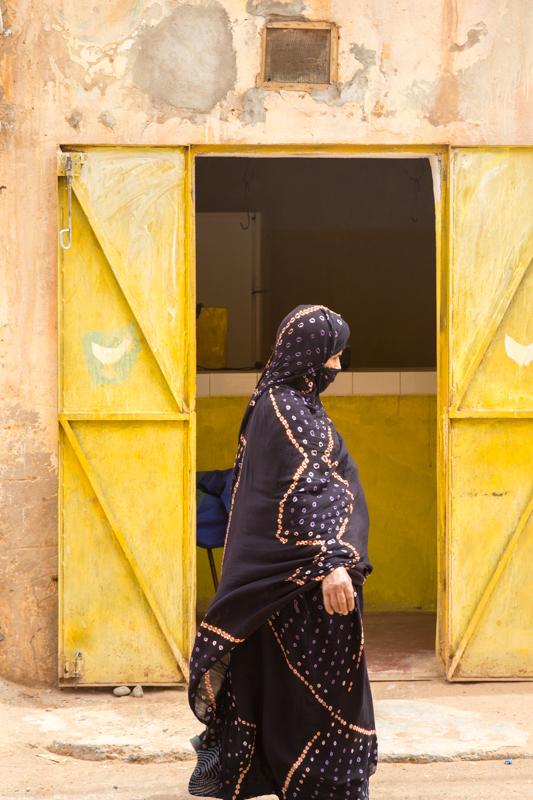 Viver a Viagem - Erg Chigaga - Marrocos - Alexandre Disaro - 116