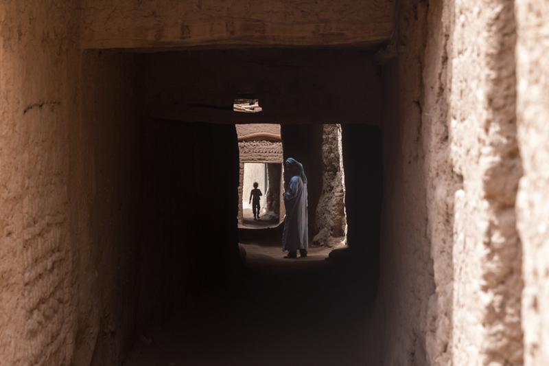 Viver a Viagem - Erg Chigaga - Marrocos - Alexandre Disaro - 120