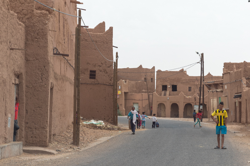 Viver a Viagem - Erg Chigaga - Marrocos - Alexandre Disaro - 130