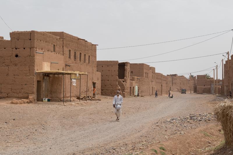 Viver a Viagem - Erg Chigaga - Marrocos - Alexandre Disaro - 136