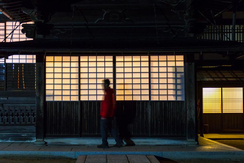 viver-a-viagem-japao-japan-koyasan-monte-koya-mount-koya-22
