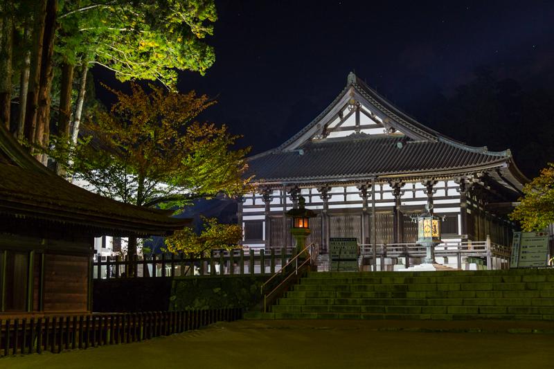 viver-a-viagem-japao-japan-koyasan-monte-koya-mount-koya-25