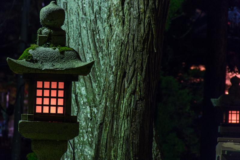 viver-a-viagem-japao-japan-koyasan-monte-koya-mount-koya-26