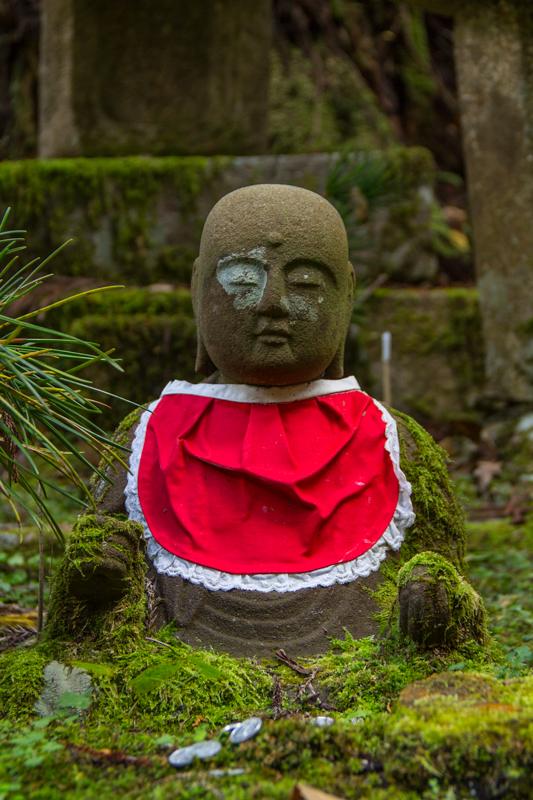 viver-a-viagem-japao-japan-koyasan-monte-koya-mount-koya-43