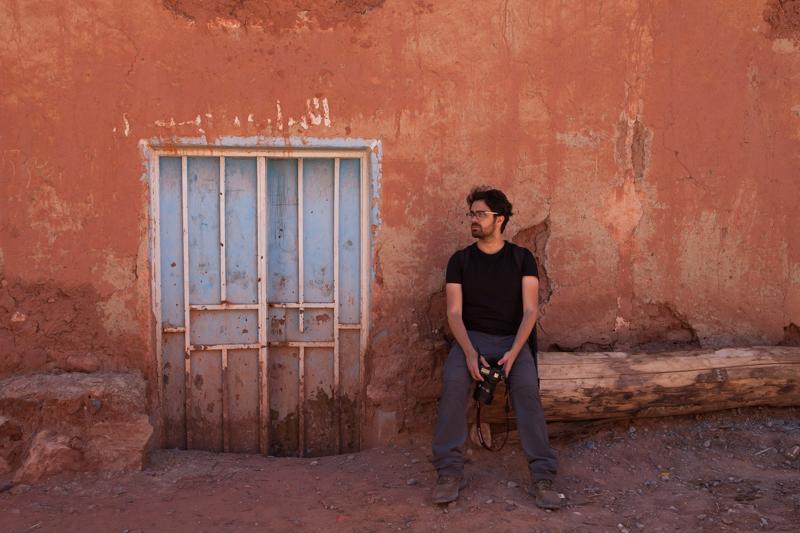 vale-das-rosas-viver-a-viagem-marrocos-morocco-kelaat-mgouna