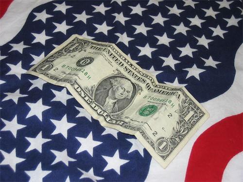 Aparador Gris Envejecido ~ Melhores sites de compras nos EUA Ganhe dinheiro com importaç u00e3o!