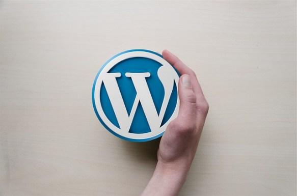 Wordpress para iniciante