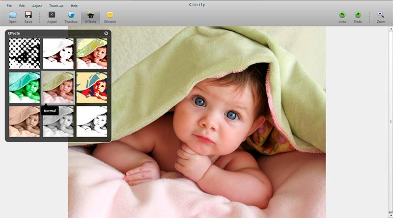 editar-suas-imagens-online