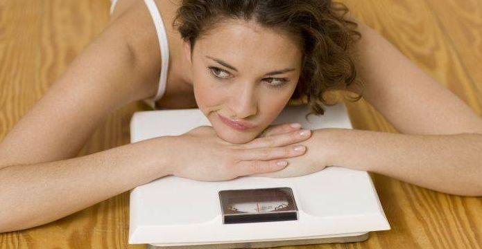 diete dimagranti veloci e semplicita