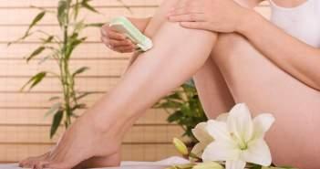 Depilazione fai da te: metodi, prodotti e consigli. Scopri come fare la depilazione a casa.