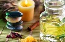 Oli essenziali: cosa sono, come utilizzarli e proprietà benefiche per la salute. Scopri cosa sono gli oli essenziali, come e quando utilizzarli, le proprietà e i benefici e quali sono gli oli essenziali più usati nell'aromaterapia.